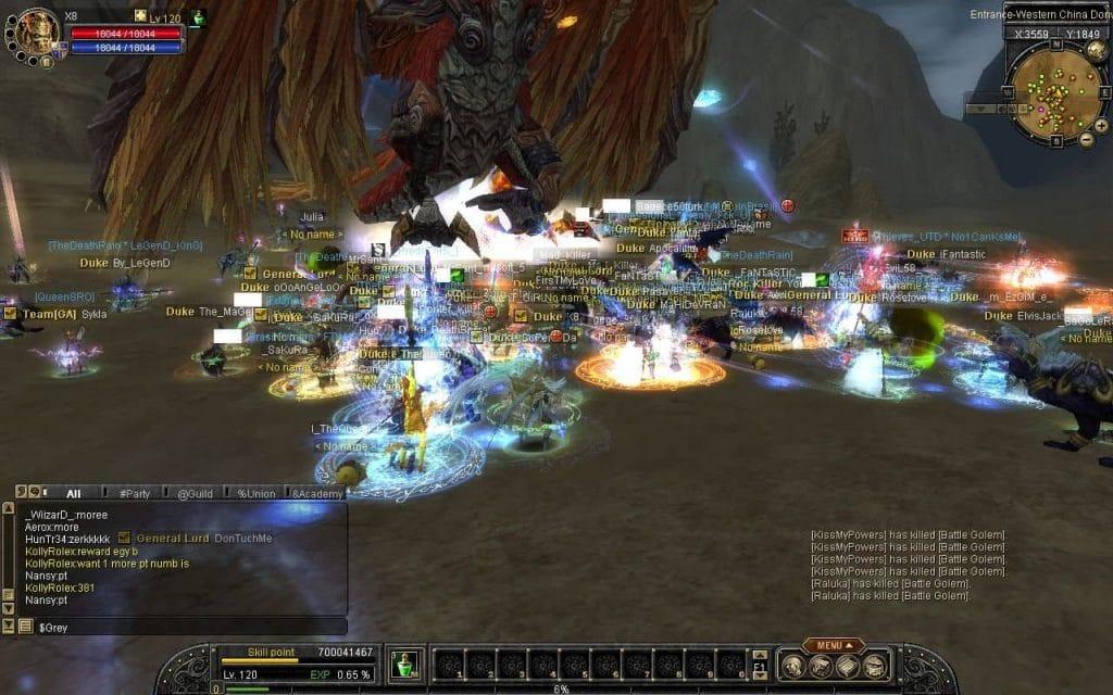 SRO2012-04-07-17-43-20_16.jpg