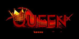 Queen Network